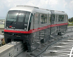 Okinawa City Monorail.jpg