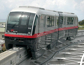 Okinawa City Monorail.jpg