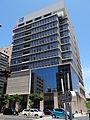 Okinawa Times 2013.JPG