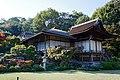 Okochi Sanso03n4500.jpg