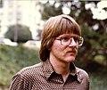 Okonek christian 1981.jpg