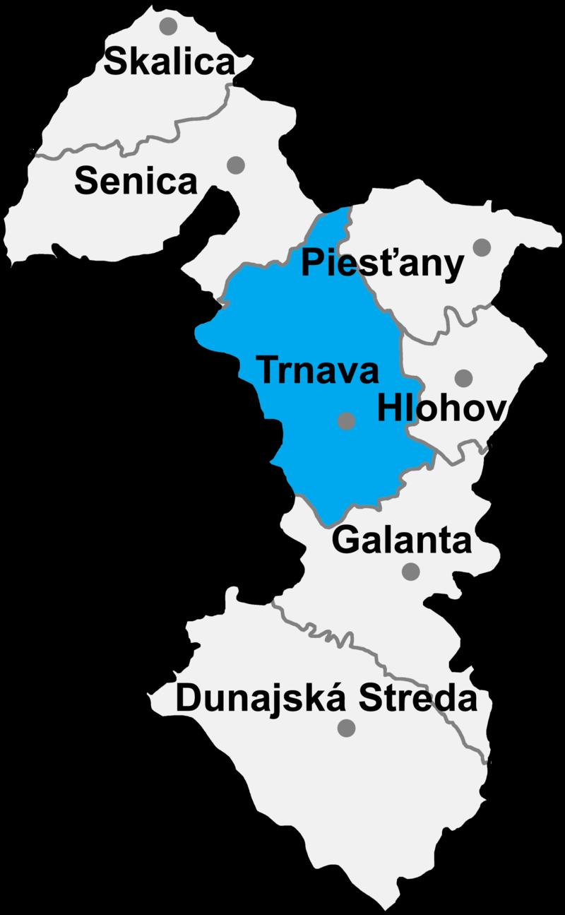 Okres trnava.png