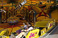 Oktoberfest 2011 - Bahn-Karussel - Flickr - digital cat .jpg