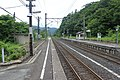 Oku-Nikkawa Station platforms 20110618 (3).jpg