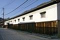 Okutoke Sakoshi Ako Hyogo03bs1950.jpg