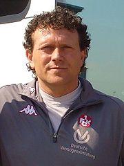 Olaf Marschall