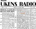 Olav sataslåtten radio 09.01.1938.JPG