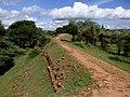 Old Bagan, Myanmar (Burma) - panoramio (12).jpg