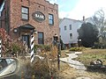 Old Bank; Doswell, VA.jpg