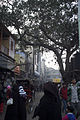 Old Delhi, India (20999508648).jpg