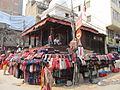 Old Kathmandu0527.JPG