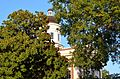 Old Madison County Courthouse - 15077331284.jpg
