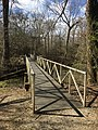 Old River Trail Mississippi 2.jpg