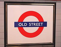 Old Street (90802639).jpg
