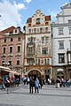 Old Town, 110 00 Prague-Prague 1, Czech Republic - panoramio (196).jpg