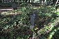 Old cemetery in Küstrin-Kietz 207.JPG