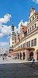 Old city hall of Leipzig (3).jpg
