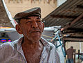 Old fishmonger.jpg
