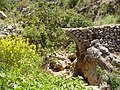 Old roman Bridge from Aiintoura to Tarchich - panoramio.jpg