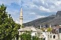 Old town, Mostar (26) (29557693540).jpg