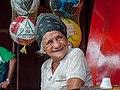 Old woman selling.jpg