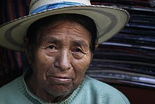 Older Peruvian woman.jpg