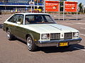 Oldsmobile Cutlass Salon 68-XR-GT pic2.JPG
