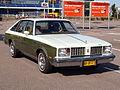 Oldsmobile Cutlass Salon 68-XR-GT pic2.JPG