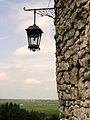 Olesko-Castle-03.jpg