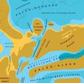 Oligozän Paläogeographie.png