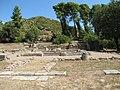 Olympia, Greece44.jpg