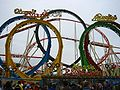 Olympia Looping - Oktoberfest 2005 - 4.jpg