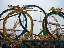 Description de l'image  Olympia Looping - Oktoberfest 2005 - 4.jpg.