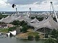 Olympiapark GO-8.jpg