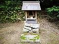 Omiya-jinja (Yosano)境内社2.jpg