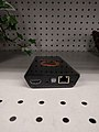 OnLive MicroConsole TV Adapter end 2.jpg