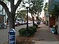 On the streets of Hampton - panoramio.jpg
