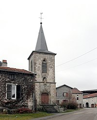 Oncourt, Église Saint-Élophe.jpg