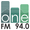 One FM Final Logo.png
