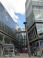 One New Change, London EC4, March 2015 (09).JPG