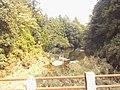 Ono, Hatsukaichi, Hiroshima Prefecture 739-0488, Japan - panoramio (3).jpg