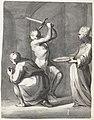 Onthoofding van Johannes de Doper, BI-1887-1463-77B.jpg