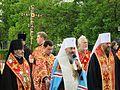 Onuphrius (Berezovsky),Kyiv 2016 15.JPG