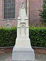 Oorlogsmonument Sint-Lievens-Esse.jpg