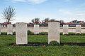 Oostende New Communal Cemetery-3.JPG