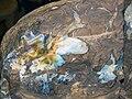 Opal-P1120665.jpg