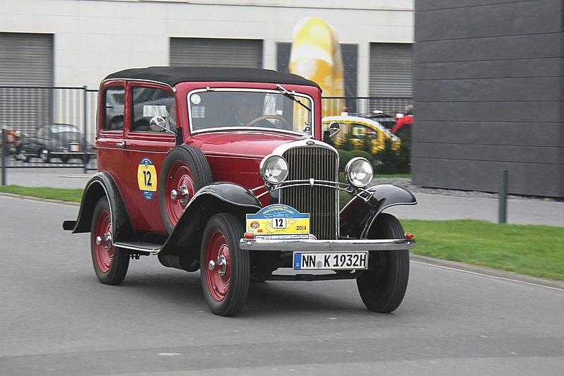File:Opel 1,2 Liter, Bj. 1932 (2014-09-13 7105).JPG