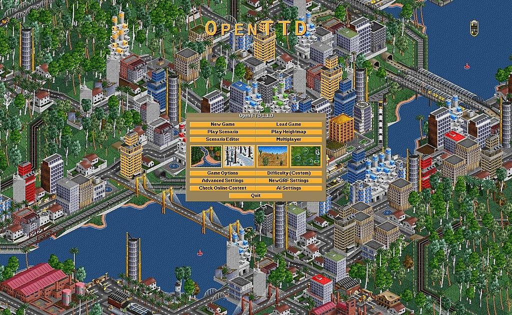 1024px-OpenTTD-1.1.0-en.jpg