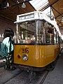 Openluchtmuseum tram Arnhem 2019 7.jpg