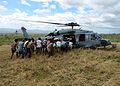 Operation Damayan 131116-N-CG241-389.jpg